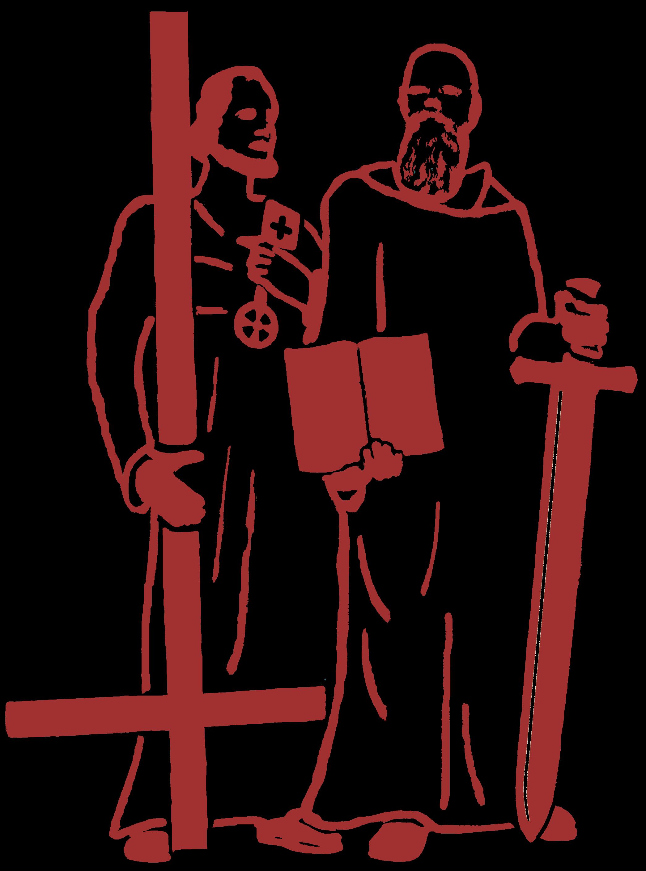 Katholische Pfarrgemeinde Senftenberg